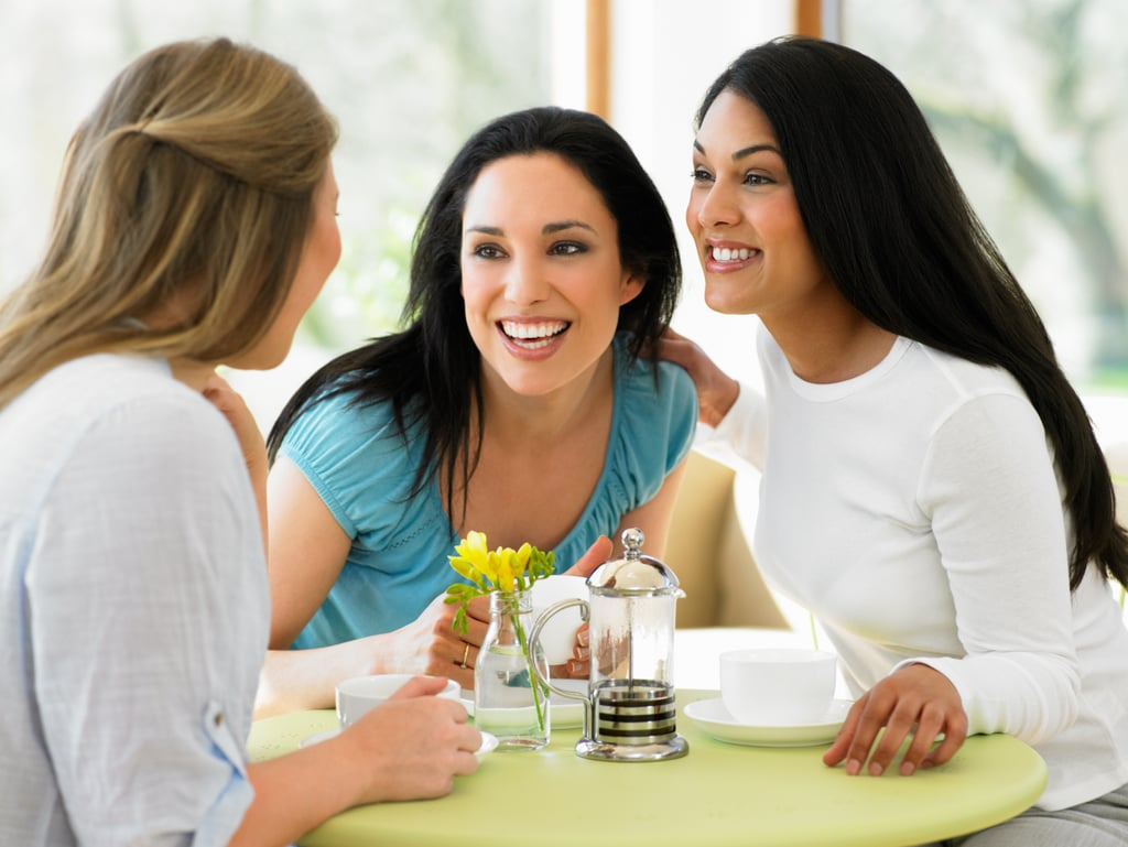 How to Honor the Moms in Your Life This Mother's Day