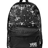Disney x Vans Jack Realm Backpack