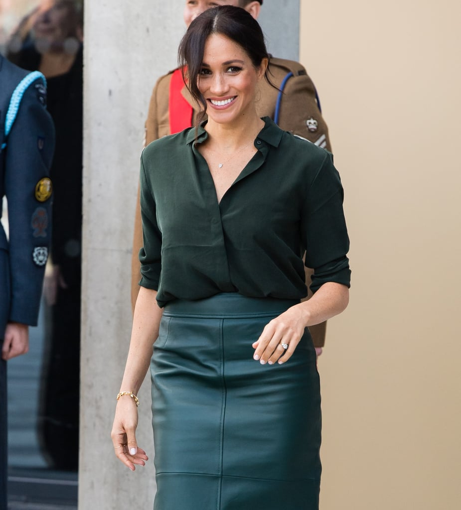 How Did Meghan Markle Tell Jessica Mulroney About Pregnancy?