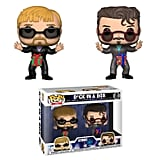 D*ck in a Box Funko Pop! Vinyl Figure