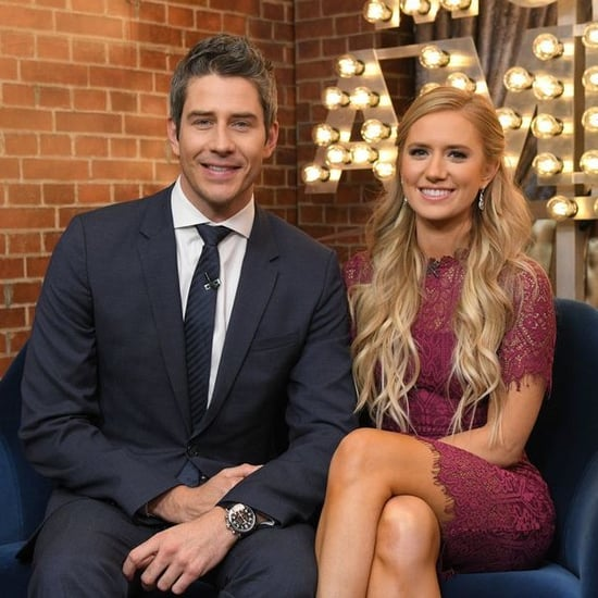 Are Arie and Lauren From The Bachelor Still Together?