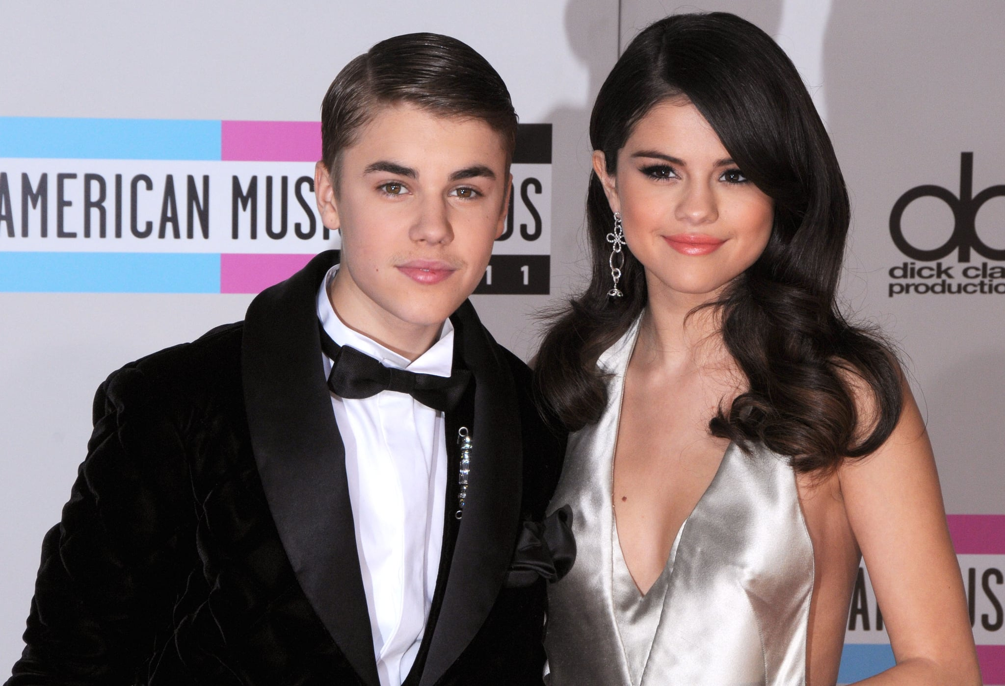 best is justin bieber currently dating selena gomez together e news