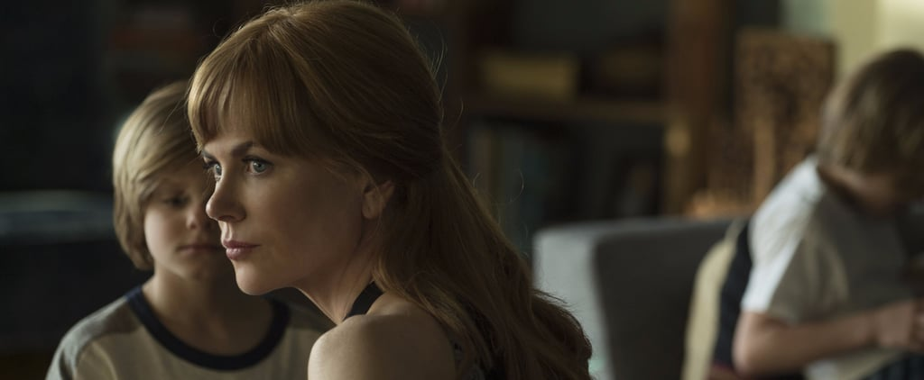 Big Little Lies: Is There Any Chance We'll Get a Season 2?