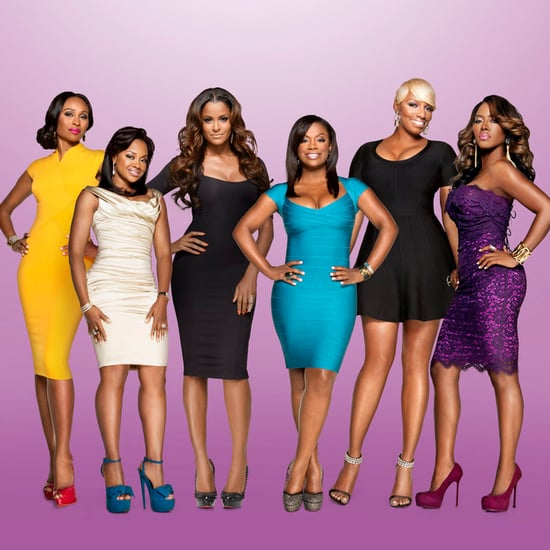 The Real Housewives of Atlanta Season 7 Trailer