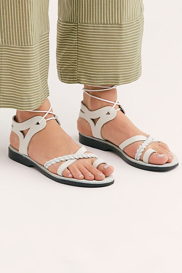 0ddd01ba9523 Vacay All Day Sandals