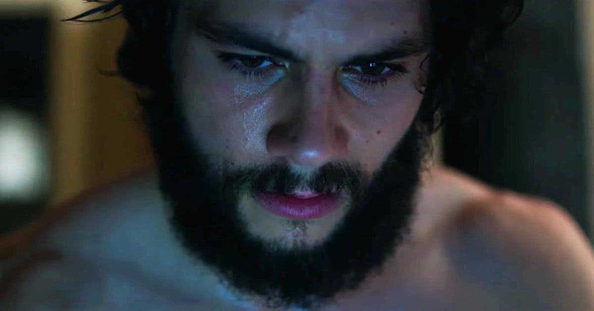 O Brien Auto >> American Assassin Trailer | POPSUGAR Entertainment