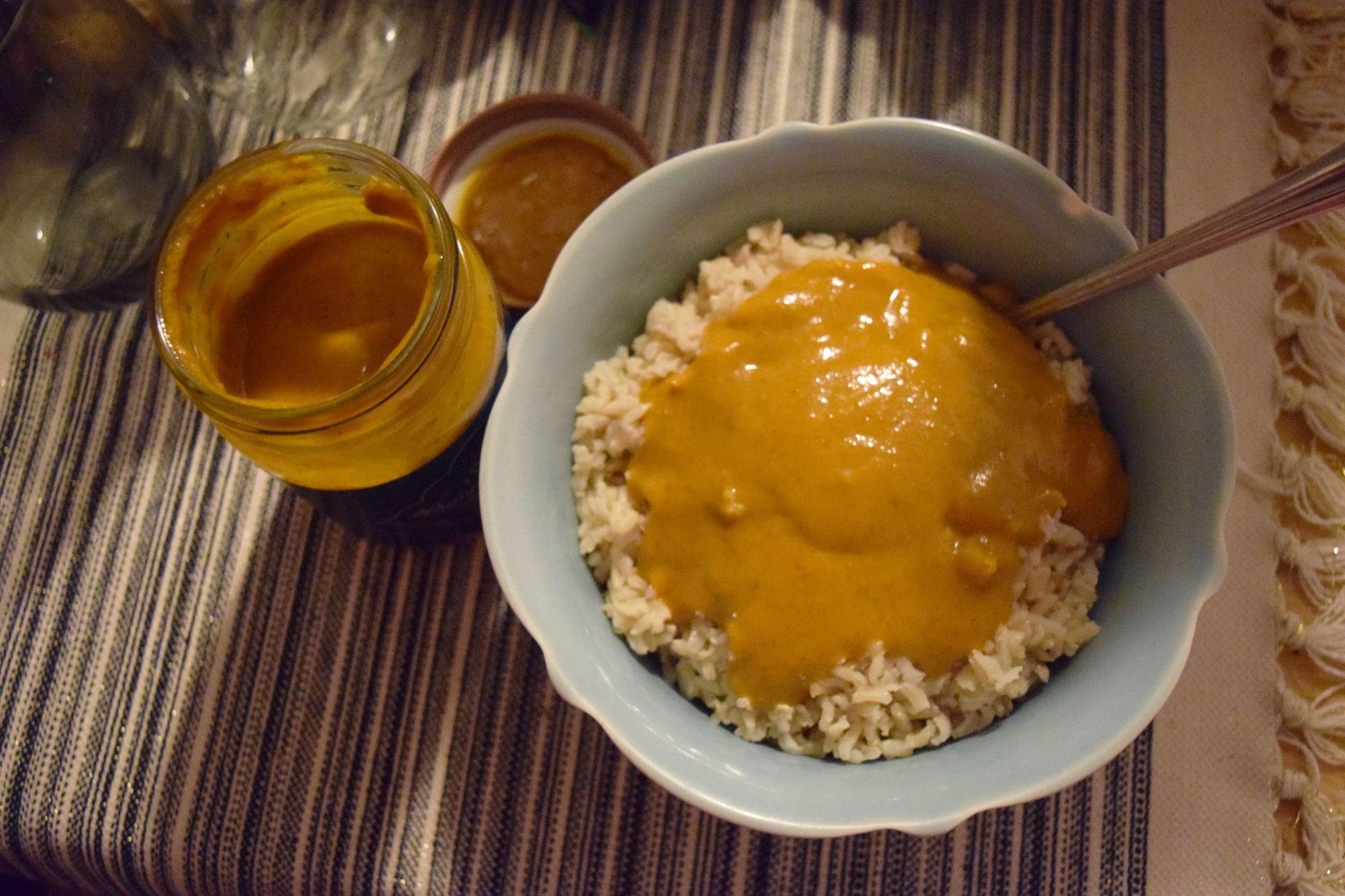 tmp_rVgXQW_7449cb88bf4fceec_curry2.jpg