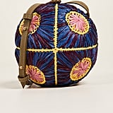 Sophie Anderson Mini Bag