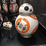 BB-8 Hero Droid