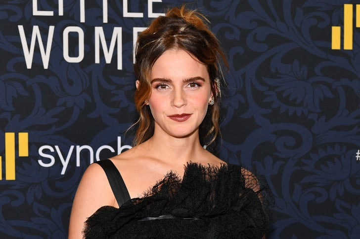 Best Emma Watson Quotes Popsugar Love Sex