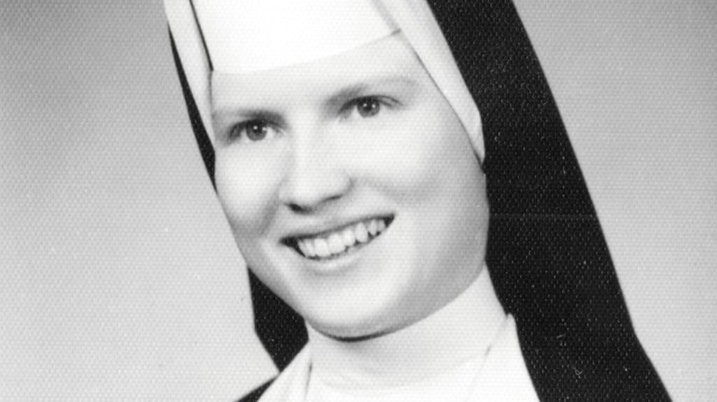 Who Killed Sister Cathy Cesnik?