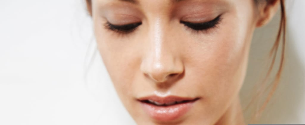 Banish Blemishes On the Cheap With These 10 Drugstore Acne Products