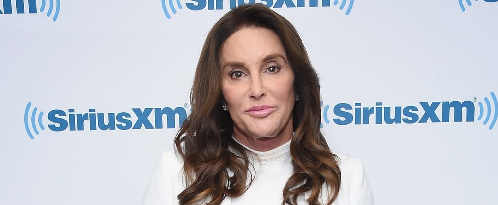 Here's Where Caitlyn Jenner Stands With Every Woman in the Kardashian Clan