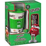 M&M's Travel Mug