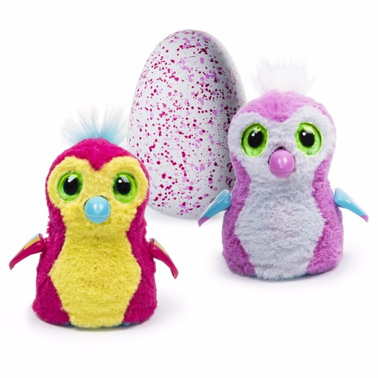 Where Can I Buy Hatchimals For the Holidays?