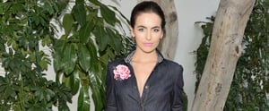 24 Daring Fashion Choices That'll Convince You Camilla Belle Is a Style Star to Admire
