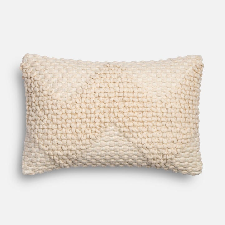 Joanna Gaines Pillows At Pier 40 Imports POPSUGAR Home Awesome Pier 1 Imports Decorative Pillows