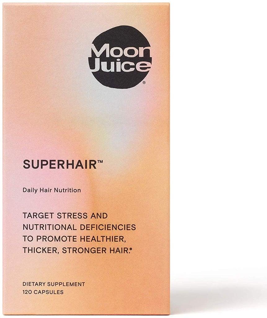 Moon Juice - SuperHair