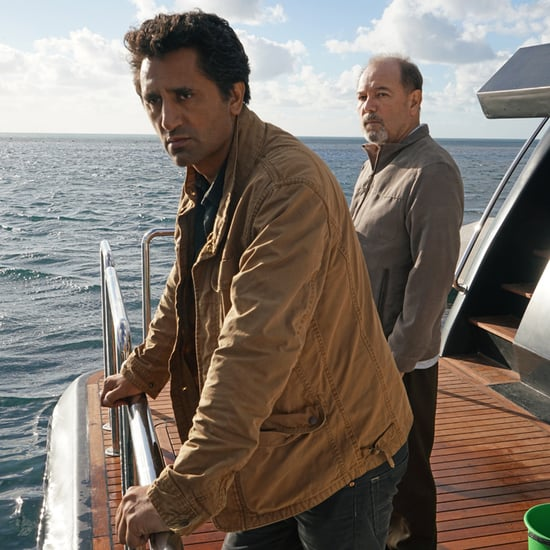 Fear the Walking Dead Season 2 Details