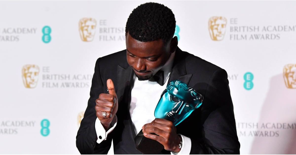 Winning This 1 Award Basically Guarantees a Glittering Hollywood Career