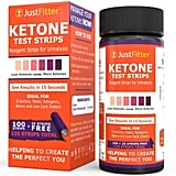 Ketone Keto Urine Test Strips