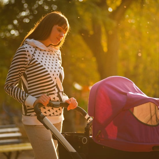 Pros and Cons of Hiring a Nanny