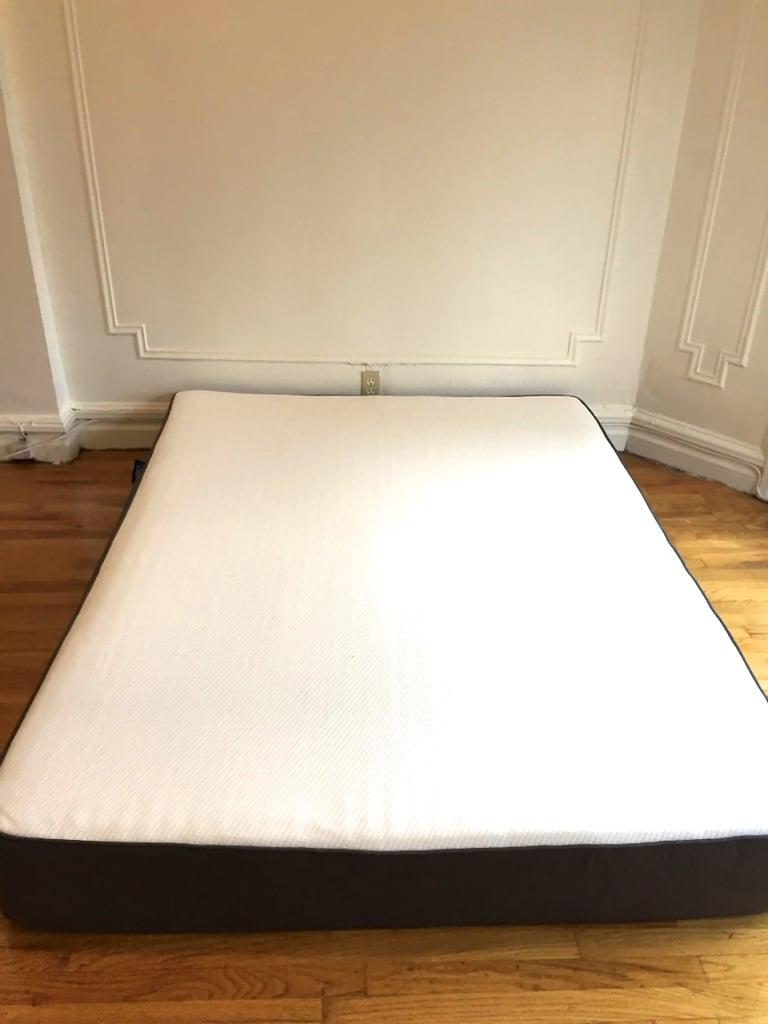 casper air mattress. casper air mattress