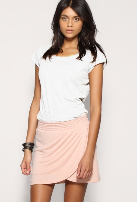10 Sassy Spring Skirts You Need Now!