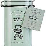 Cartwright & Butler Time for Tea