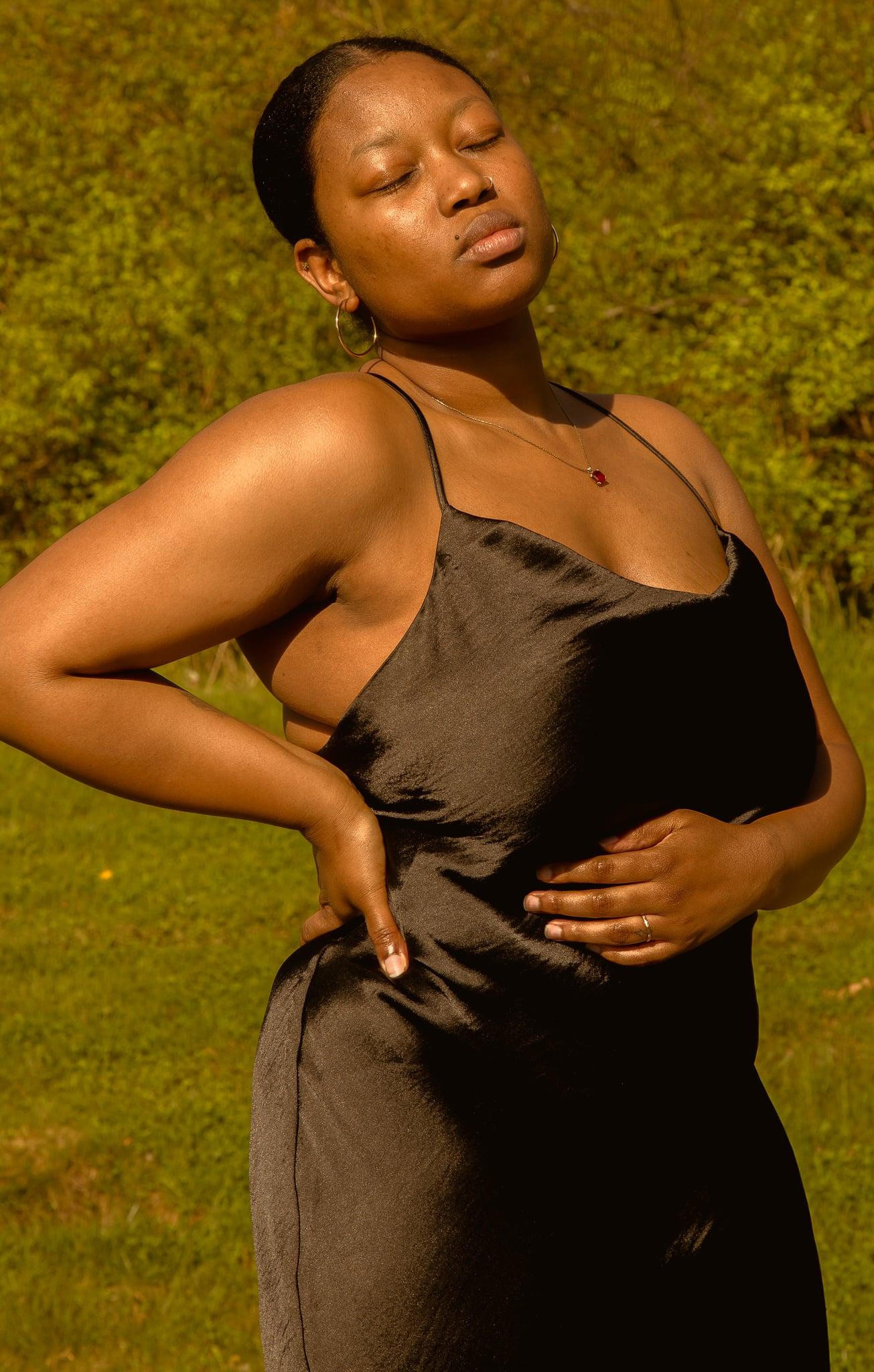 Ode to Self's Kimberlee Alexandria-Day Talks Self-Care 7