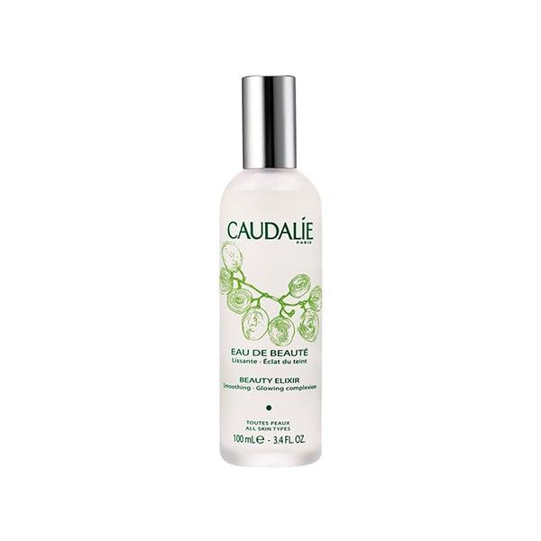 Caudalie Beauty Elixir ($76)