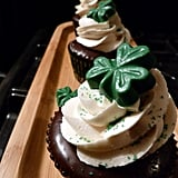 Bake Irish-Themed Treats