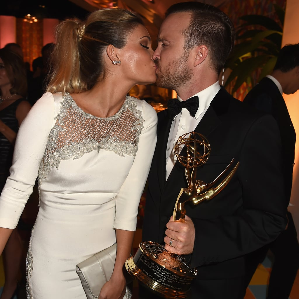 Relive the Best Moments From the 2014 Emmys