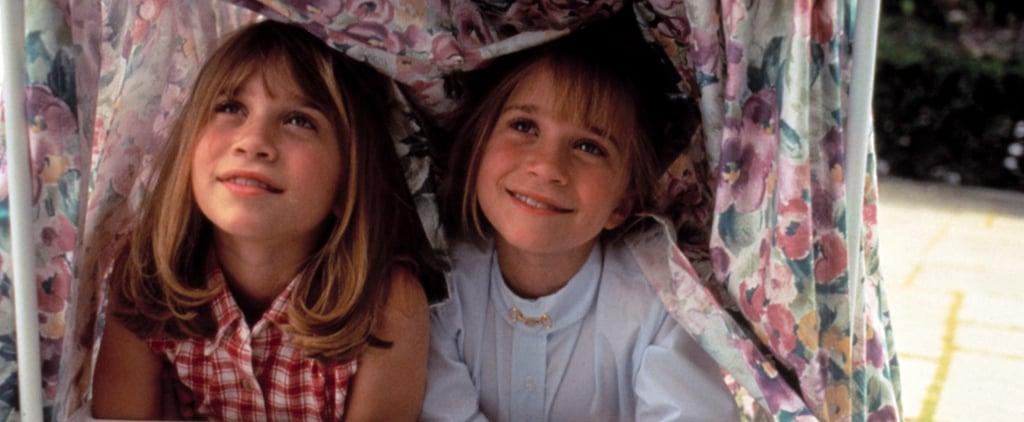 '90s Movies on Hulu