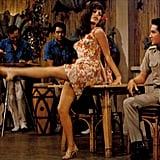 Paradise, Hawaiian Style, 1966
