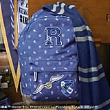 Ravenclaw Backpack ($80)