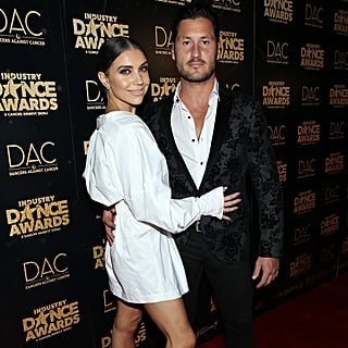 Val Chmerkovskiy and Jenna Johnson Pictures