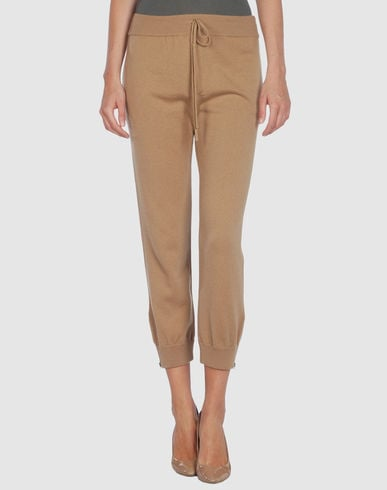 Jucca Casual Pants ($175)