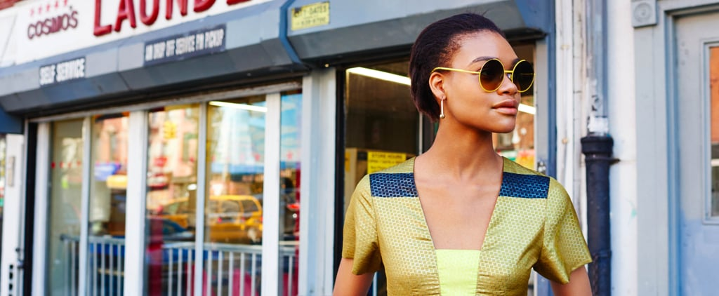 Throw Your Best Shade in These 15 Vintage-Inspired Sunglasses