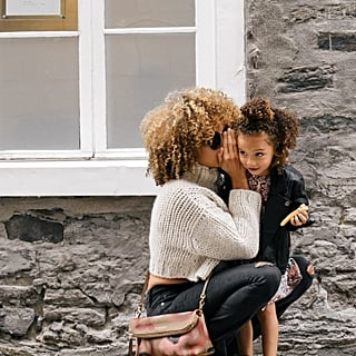 Letter to Daughter on the Power of Speaking Up