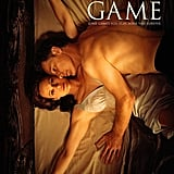 Gerald's Game (Available Sept. 29)