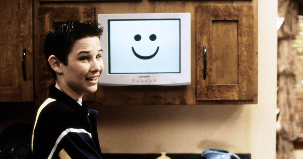 Here's Why Disney's Smart House Still Keeps Me Up at Night