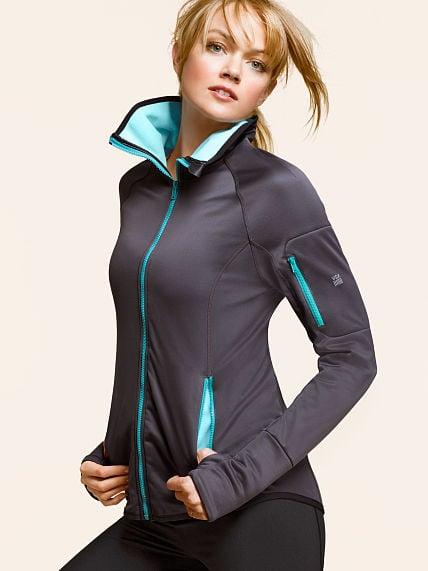 VS Sport Cold-Weather Jacket
