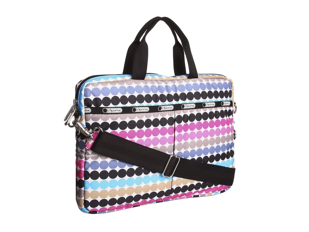LeSportsac Laptop Bag