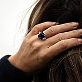 The Ring: