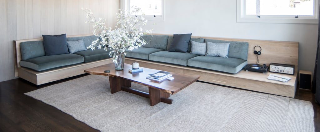 Amazon Prime Just Got Even Better — Check Out These Coffee Tables All Under $185