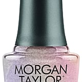 Morgan Taylor Professional Nail Lacquer in Enchanted Patina