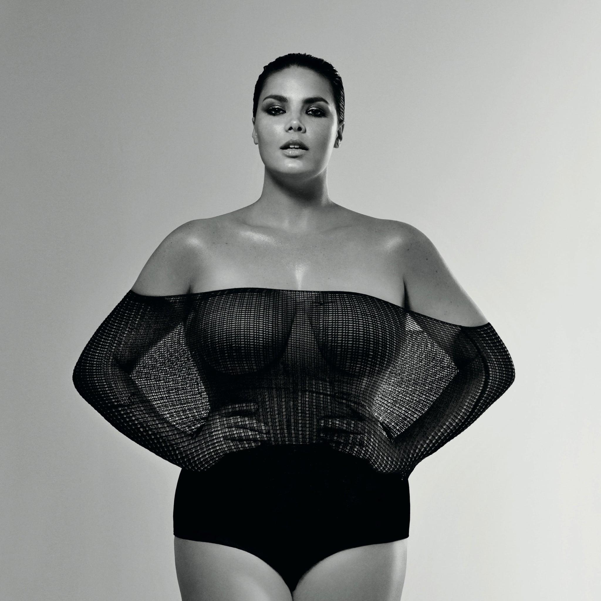 Celebrites Candice Huffine naked (67 photos), Sexy, Sideboobs, Feet, bra 2015