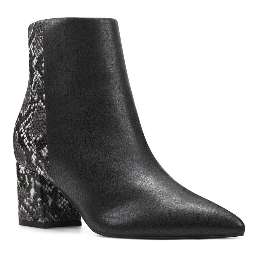 Nine West Women's Ilioria Ankle Boots