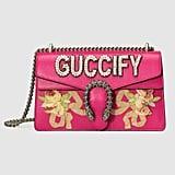 Gucci Dionysus Shoulder Bag